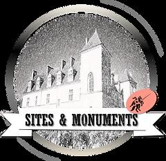 sites et monuments.png
