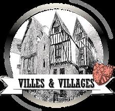 villes et villages.png