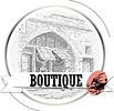 boutique escapades en Bourgogne