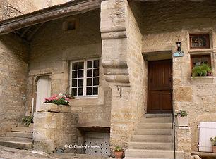 Maison medievaleCGF.jpg