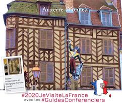 AuxerreCGF Cadet Roussel ptt.png