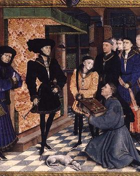 Van_der_weyden_miniature.jpg