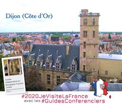 DijonpalaisdesducsCGFptt.png