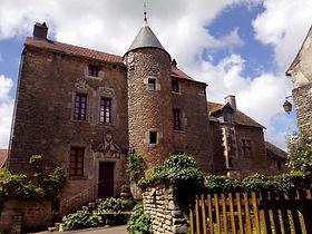 chateauneuf CGF.jpg