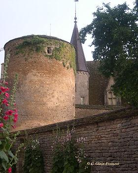 Arrivee ChateauCGF.jpg