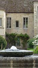 Fontaines CGF.jpg