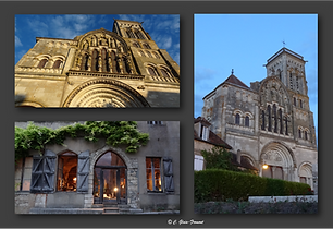 Vezelay1.png