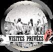 visitesprivees.png