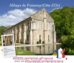 Fontenay2020CGF ptt.png