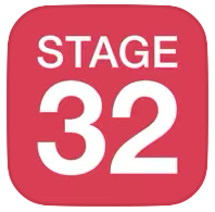 Stage 32 Icon