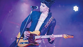 Prince The Tribute.jpg
