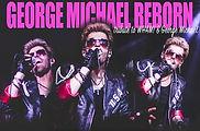 George Michael Reborn.jpg