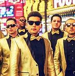 Uptown Funk Gold Lam'e.jpg