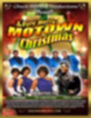 Motown Xmas Flyer v2.jpg