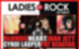 Ladies Of Rock Poster email.jpg
