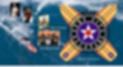 Surf City All Stars Poster.jpg