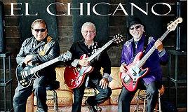 El Chicano Front line.jpg