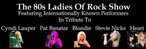 80s Ladies Of Rock.jpg