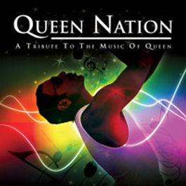 Queen Nation The Tribute.jpg