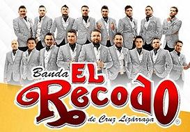 Banda El Recodo 2018.jpg
