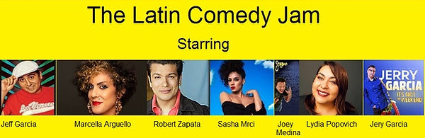 Latin Comedy Jam 2020.jpg