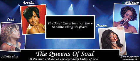 Queens of Soul Poster for email.jpg