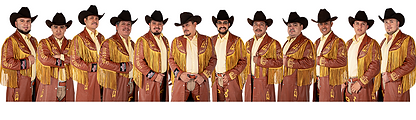 Banda Machos for email.png