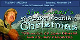 Jim Curry Rocky Mtn Christmas.jpg