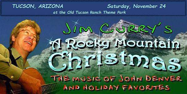 Jim Curry Rocky Mtn Christmas.jpg