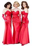 Swing Dollz in Red Formal.jpg