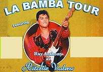 LaBamba_Tour_proof2.jpg