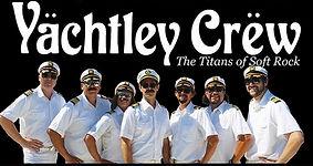 Yachtley Crew poster.jpg