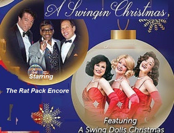 Swingin Christmas 2016.jpg