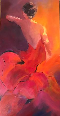 galerie de peinture à noirmoutier
