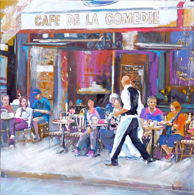 15002 100x100 cafe de la comedie