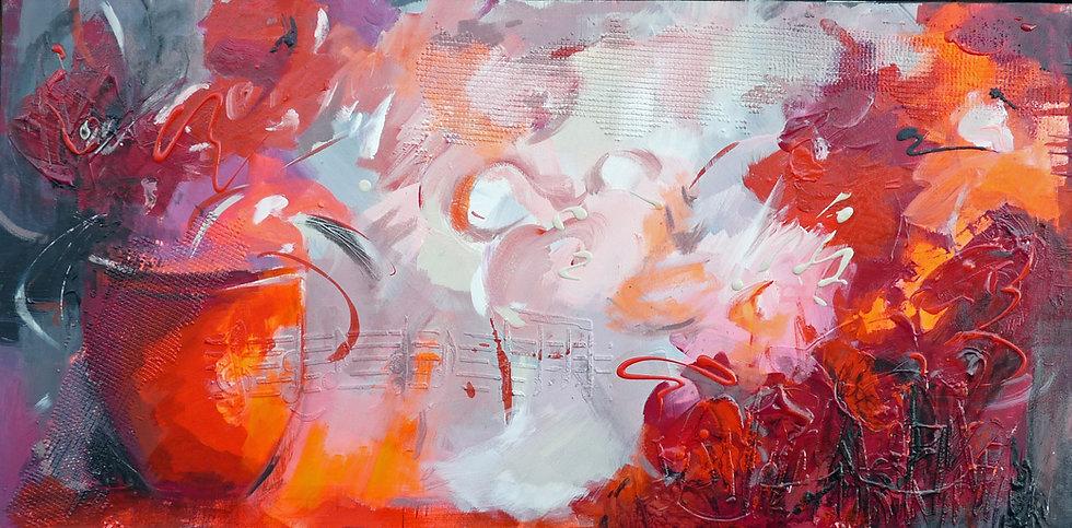 galerie atelier et cours de peinture