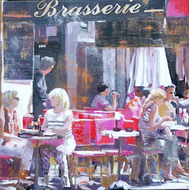 15003 60x60 Brasserie