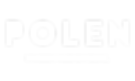 Logotipo POLEN-01.png