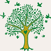 Link-Tree Gabriella Johanns_1.png