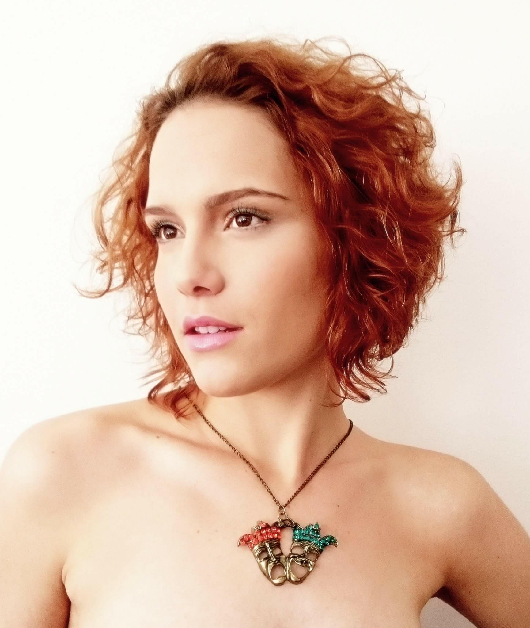 Carolina Vilar