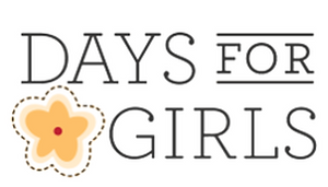 DoTerra_Days4Girls_logo.png