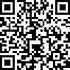 GGC QR Code.png