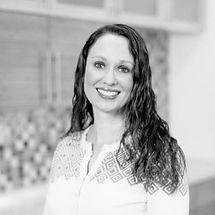 Owner & Principal Deigner Kristie Schneider