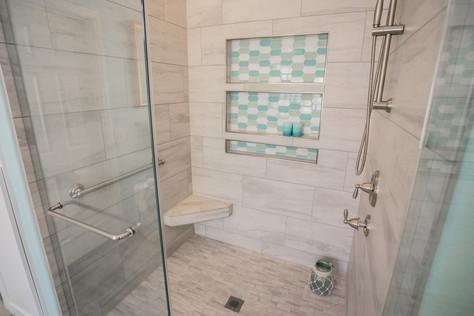 Chapman Bath After Photos (12).jpg