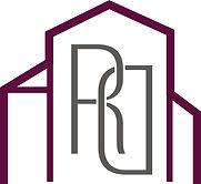 reveal-interior-design-logo-mark-full-co