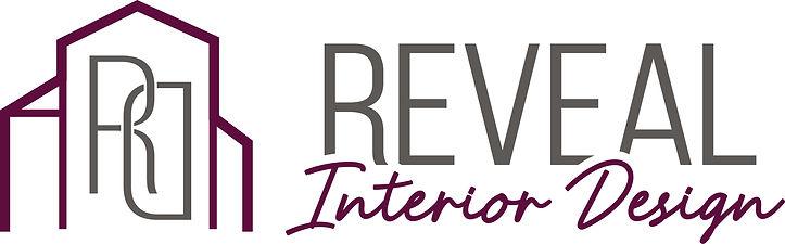 reveal-interior-design-logo-tagline-full