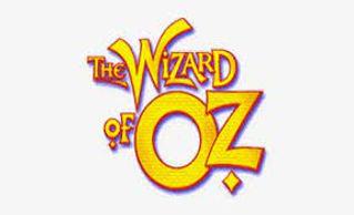wizard of oz.jfif