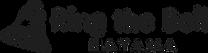 RTB_logo_3b.png