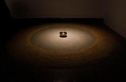 Sonic meditation exercise III