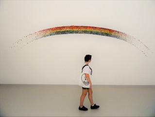 【德國•威尼斯藝術之旅】– 歐洲3大當代藝術盛宴精華選讀